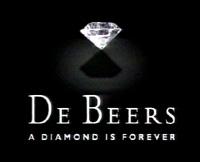 De-Beers-Logo2