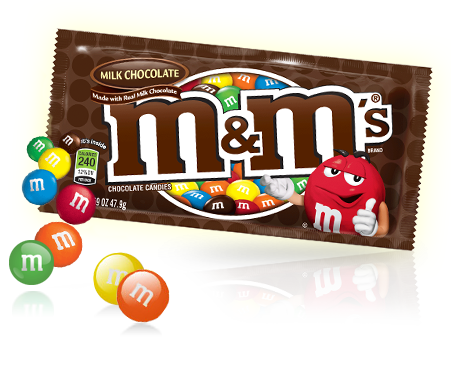 product_milkchocolatemms
