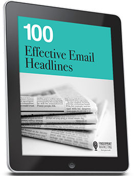 Get Opened: 100 Email Subject Lines That Make Readers Click
