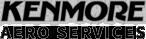 Kenmore Aero Services logo