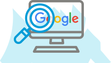 Improve your search engine optimzation