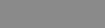 City of Issaquah logo