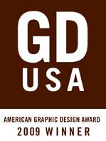 GDUSA-2009-logo