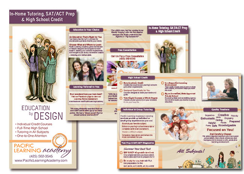 Pacific_Learning_Academy_Brochure