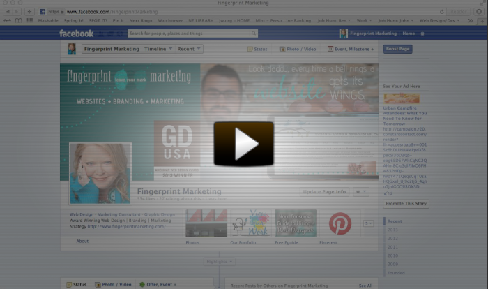 facebook_screencast1