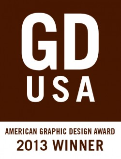 GDUSA_2013_Awards_Badge