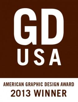 GDUSA_2013_Awards_Badge