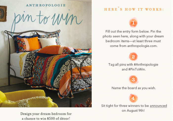 anthropologie_ptw