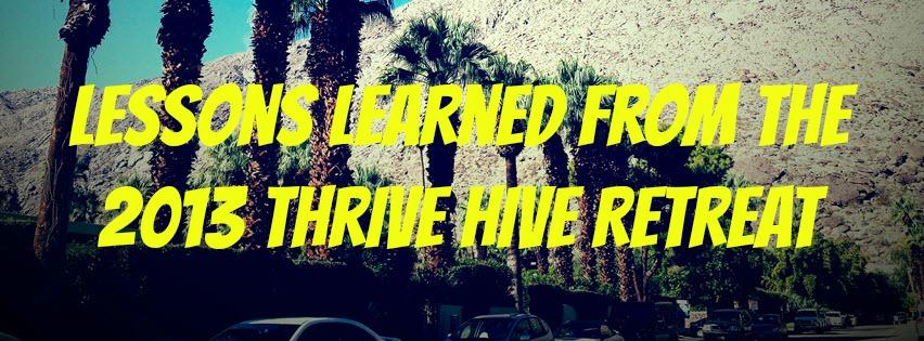 thrive_retreat