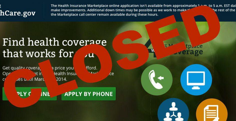 obamacare-website-crash-avoid