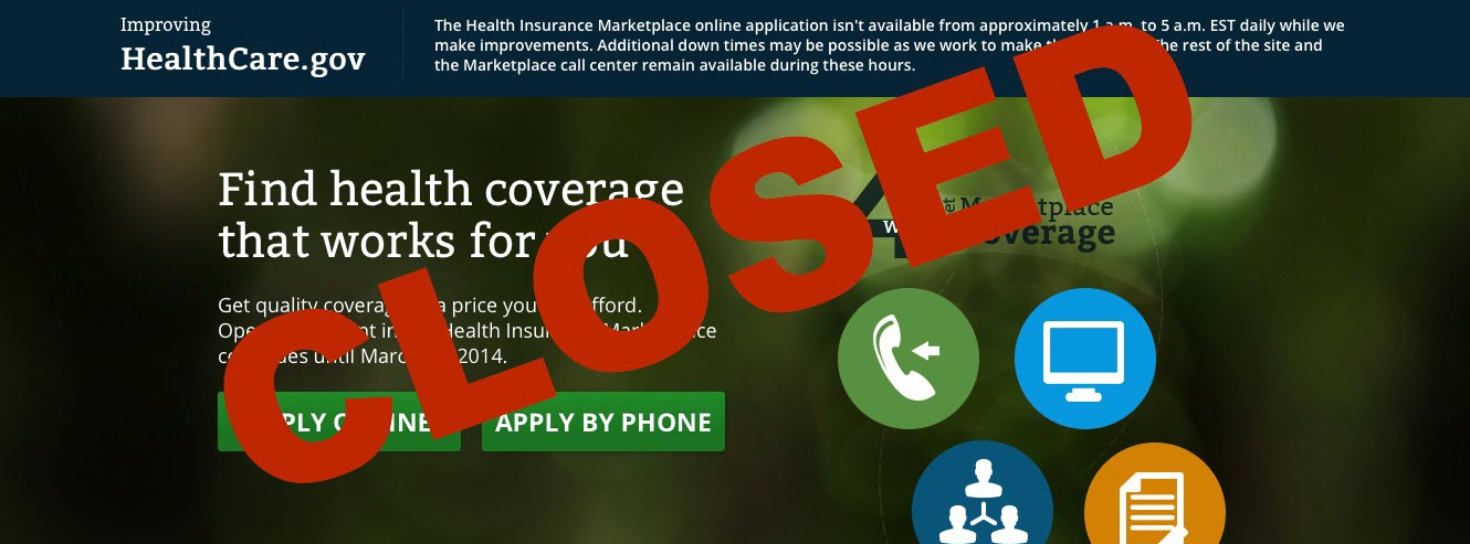obamacare-website-crash-avoid