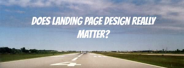 landingpagedesignmatters