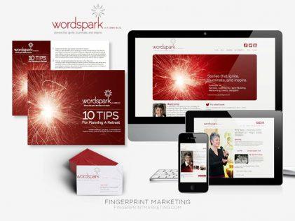 WordSpark