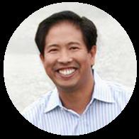 Dr. Wisanru Charoenkul