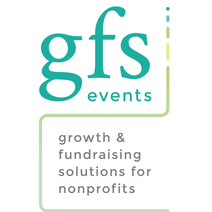 GFS events logo