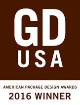 Graphic-Design-Award-Winner-2016
