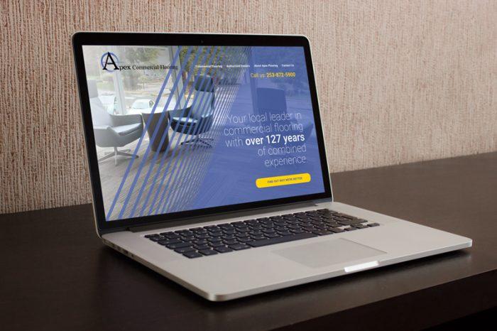Apex Flooring Kent Washington