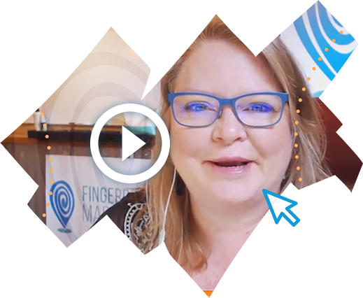 Watch Pia talks SEO Services video