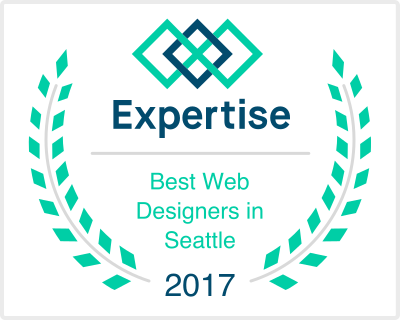 Expertise's Best Web Designers in Seattle