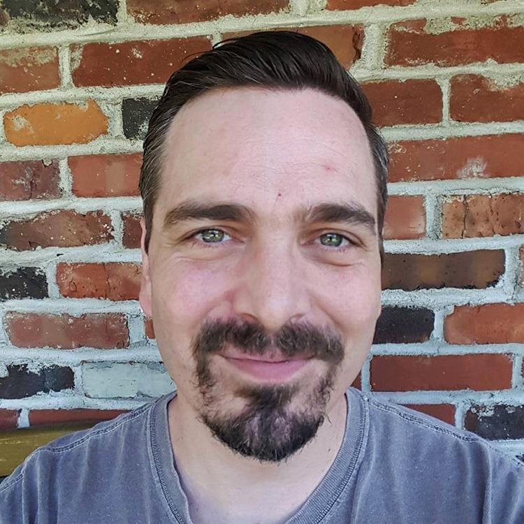 Jason Dreher of Fingerprint Marketing