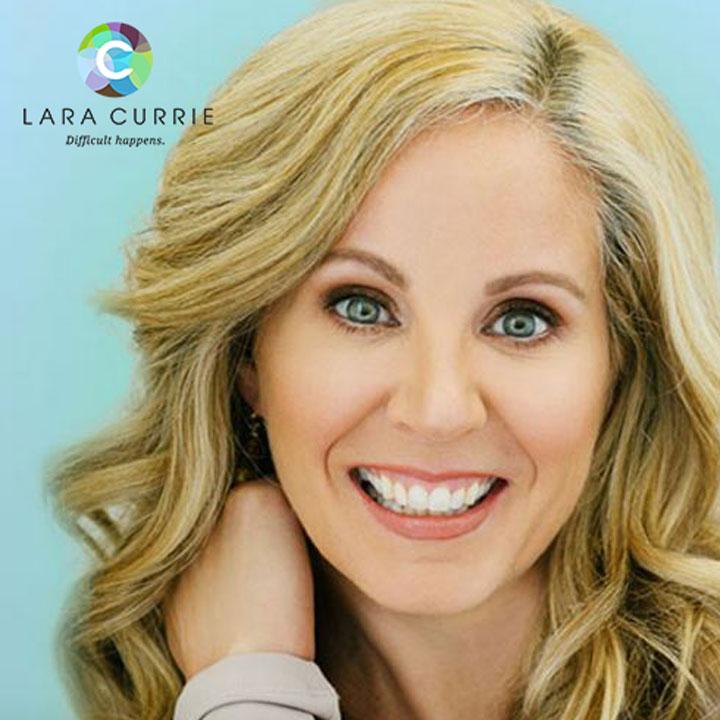Lara-Currie
