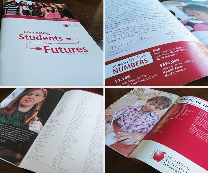 Issaquah_Schools_Foundation_Annual_Report (2)