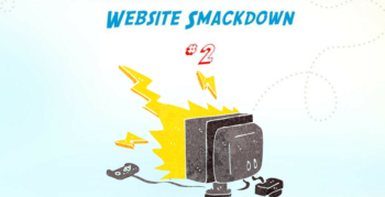 Website Smackdown 2_Fingerprint Marketing