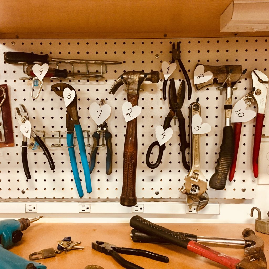 tools for research tools