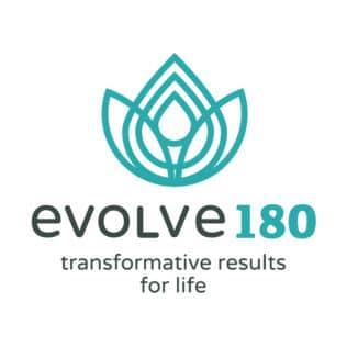 evolve180