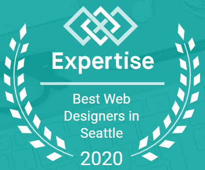 Seattle Web Design Company Website Designers Seattle Wa Fingerprint Marketing Agency