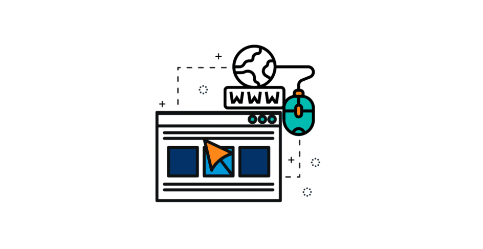 The No-Regrets Guide to Building a Small Business Website [2021]